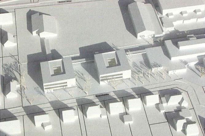 architektur büro darmstadt