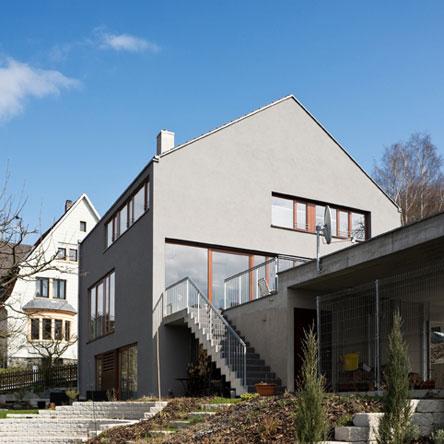 hoechstetter und partner architekten architekturb ro in darmstadt. Black Bedroom Furniture Sets. Home Design Ideas